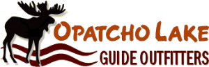 Opatcho Lake