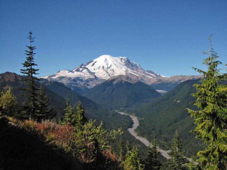 Mount_Rainier_7437