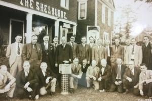 SW_Shelburne1936