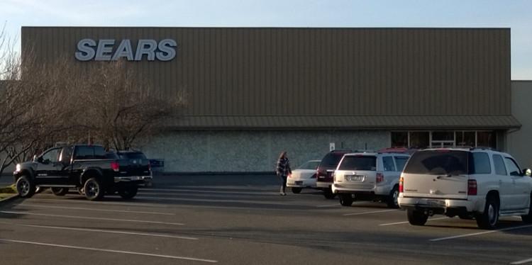 Sears_header