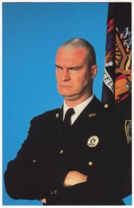 All this time I thought this is what a bailiff looked like.