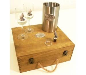 bald-eagle-wine-boxed-gift-set-2836-XL