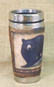 black-bear-16oz-neoprene-steel-travel-mug-5148-XL