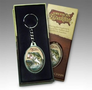 largemouth-bass-wildlife-keychain-474-XL