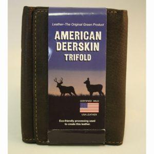 trifold-wallet-american-deer-2211-XL