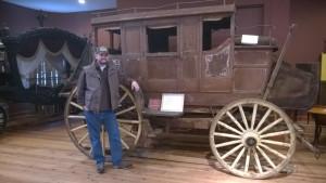 SW8_stagecoach
