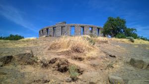 Stonehenge_SW