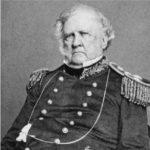 General Winfield Scott