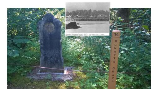 McNatt grave composite